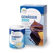 GEWÄSSER2000 (S)