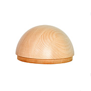 RayGuard Dome Wood (5G)
