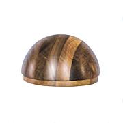 RayGuard Dome Nuss (5G)